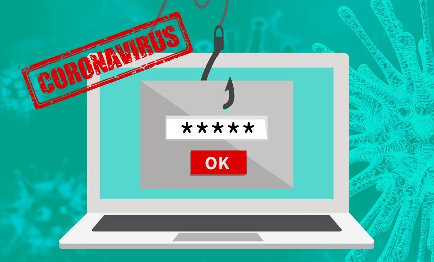 coronavirus-phishing